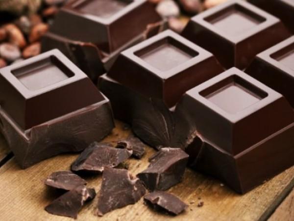 Khasiat Coklat Hitam, Dapat Mencegah Anxiety Hingga Depresi