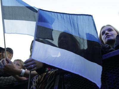 Estonia, Negara Kecil Canggih yang Miliki Sistem Pemilu Hingga Sekolah Berbasis Online!