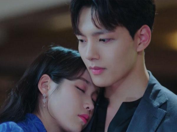 Tayangkan Episode Terakhir, 'Hotel del Luna' Jadi Drama tvN 2019 dengan Rating Tertinggi