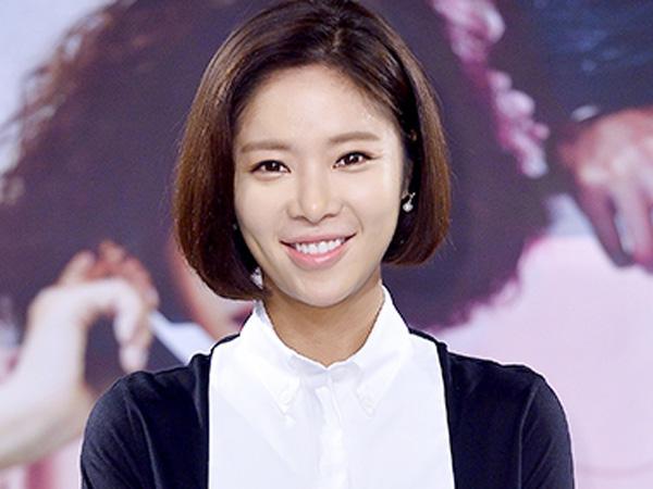 Sukseskan 'She Was Beautiful', Hwang Jung Eum Kembali Dilirik Untuk Proyek Baru MBC
