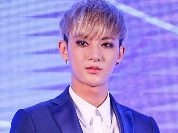 Anggap SM Entertainment 'Bohong', Ini Tanggapan Manejemen Tao Terkait Kekalahannya