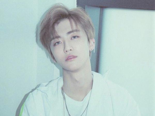 Ditanya Soal Agensi Big 3, Ini Jawaban Mengejutkan Jaemin NCT Dream