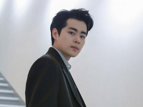 Jo Byeong Gyu Bintangi Proyek Film Indie Tanpa Bayaran