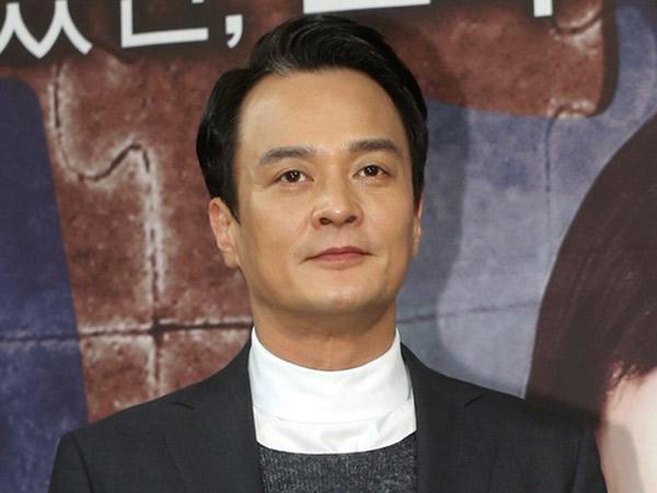 Aktor Jo Min Ki Ditemukan Bunuh Diri Usai Terlibat Skandal Pelecehan Seksual