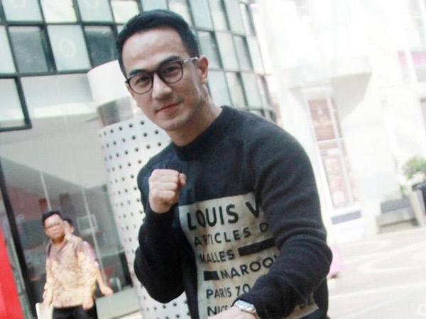 Wakili Indonesia, Joe Taslim Akan Hadir di Ajang Penghargaan 'APAN Star Awards 2016'