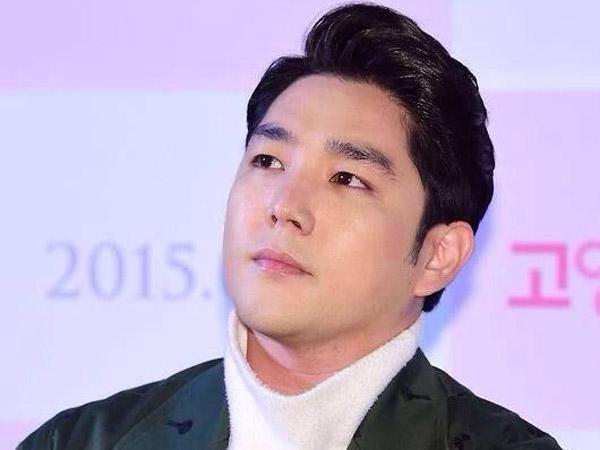Ditanya Tentang Kemungkinan Debut Solonya, Ini Jawaban Kocak Kangin Super Junior