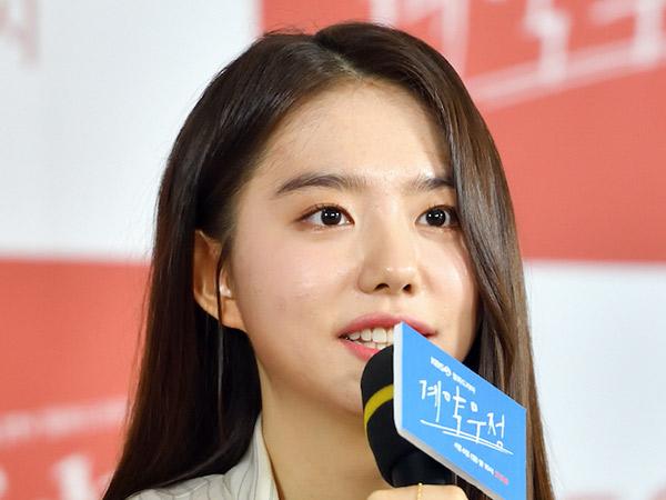 Agensi Kim So Hye Tanggapi Pernyataan Baru Pelapor Bully