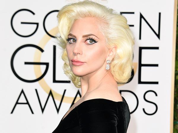 Lady Gaga Membuat Single Baru Berjudul Perfect Illusion dan Rumor Album Baru
