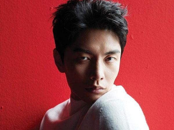 Mengaku Kurang Tertarik, Lee Min Ki Ungkap Alasan Main Drama Thriller Usai 'The Beauty Inside'