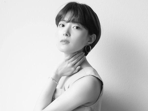 Pertama Kali Sejak Debut, Lee Se Young Potong Rambut Pendek untuk Drama Baru