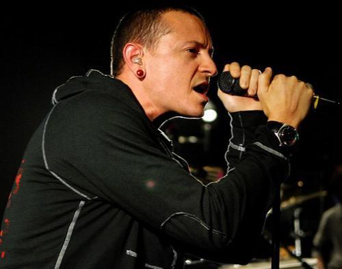 Linkin Park Segera  Rilis Album