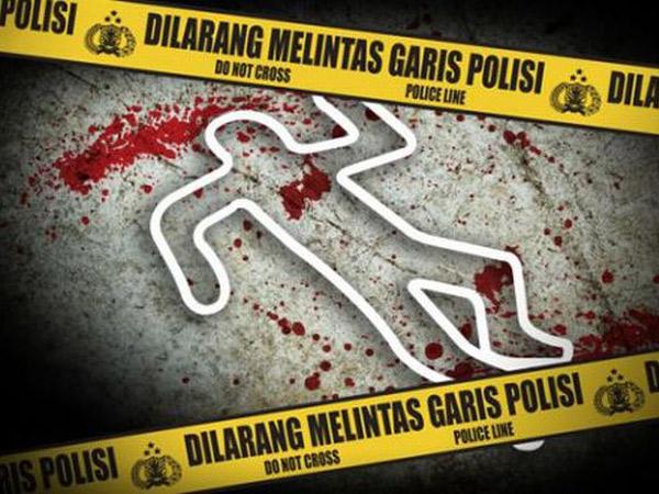 Sadis, Begini Kronologi Ibu Muda Tega Membunuh dan Mutilasi Anak di Cengkareng