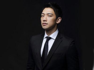 Rain Berencana Kembali Bintangi Drama Korea Romantis?