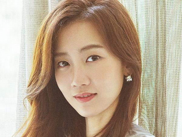 Shin Hyun Bin Bahas Adegan Menjijikan di Hospital Playlist dan Puji Yoo Yeon Seok