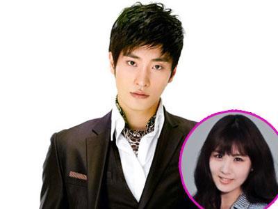 Aktor 'Faith' Sung Hoon Jadi Kekasih Seohyun SNSD Dalam Passionate Love