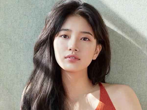 Suzy Donasi Miliaran Rupiah untuk Rayakan Hari Ulang Tahunnya