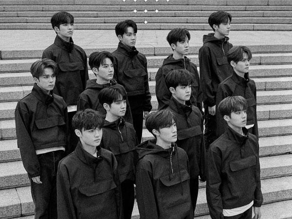 Ditinggal Satu Member, YG Entertainment Ungkap Rencana Baru Boy Group TREASURE