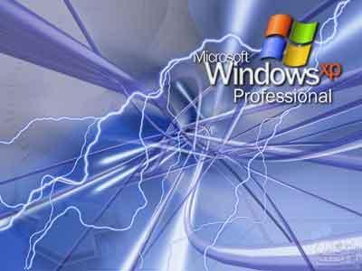Kenapa Microsoft Imbau Tinggalkan Windows XP?