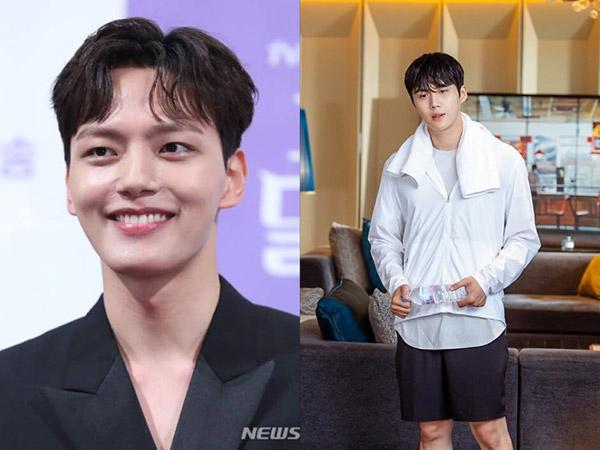 Yeo Jin Goo Akting Bareng Kim Seon Ho di Drama 'Start-Up', Sadar Nggak?