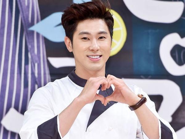 Pilih Drama 'I Order You' Sebagai Proyek Terakhir Sebelum Wamil, Ini Alasan Yunho TVXQ
