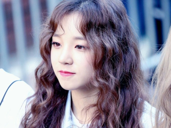 Yuqi (G)-IDLE Dihujani Kritik Netizen Setelah Dianggap Berkomentar 'Rasis' di Live Streaming