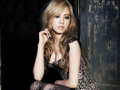 Lizzy Bocorkan Comeback After School