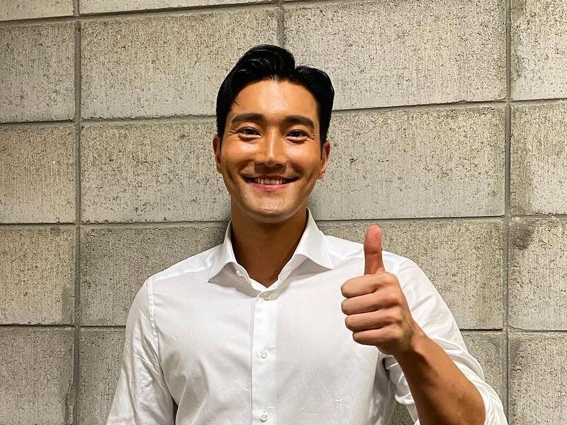 Mas Agung Siwon Nyanyikan Lagu 'Sempurna', Ingin Kolaborasi dengan Andra and the Backbone