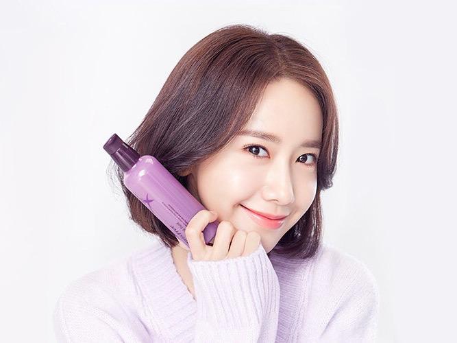 YoonA SNSD Lepas Gelar Brand Ambassador Innisfree Usai 11 Tahun