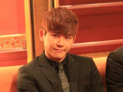 Hoya Infinite: Cewek Indonesia Cantik dan Hot, Seperti Cuacanya