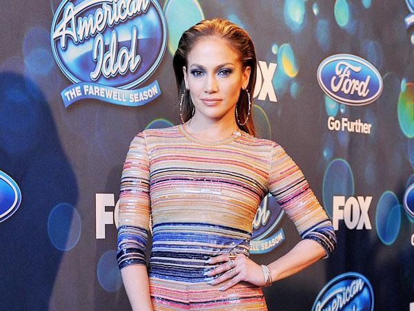 Yeay, Jennifer Lopez Umumkan Akan Rilis Single Baru!