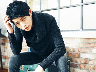 Wow, Jung Joon Young Kuasai 5 Bahasa Sekaligus?