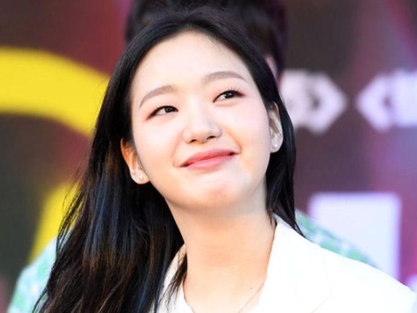 Kim Go Eun Beberkan Rumor Negatif yang Menimpanya, Bikin Hati Kesal Hingga Jadi Kebal
