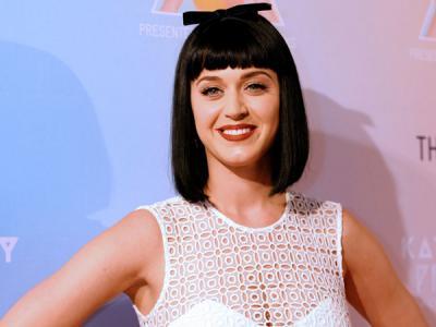 Ini Foto Masa Kecil Katy Perry yang Dijadikan Artwork Single 'Birthday'!
