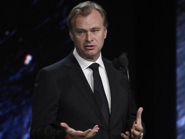Christopher Nolan Sampaikan Kekecewaan Terhadap Warner Bros