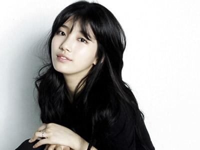 Ada Apakah Dibalik Tweet Galau Suzy miss A?