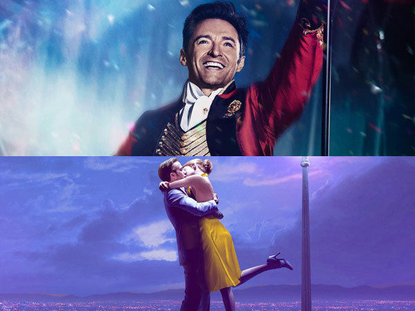 96The-Greatest-Showman-la-la-land.jpg