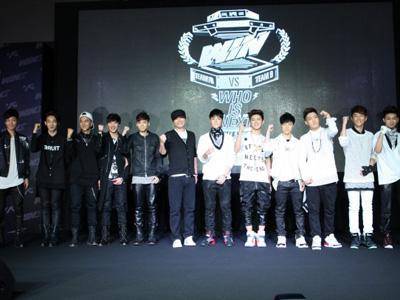Yang Hyun Suk Akan Bubarkan Tim Boyband YG Ent Baru yang Tak Terpilih!