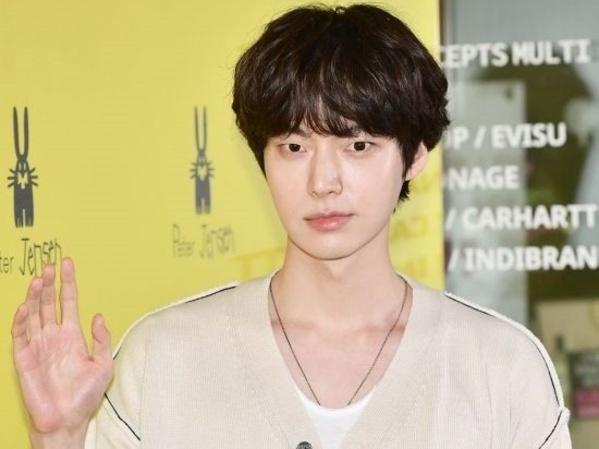 Ahn Jae Hyun akan Kembali Bintangi Acara New Journey to The West