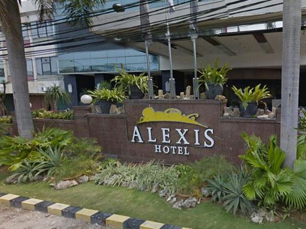 Terungkap, Ini Deretan Hal Penting Mengapa Izin Hotel Alexis Tidak Diperpanjang