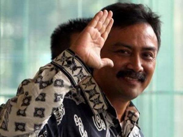 Reaksi KPK Soal Terpidana Kasus Korupsi Andi Mallarangeng Dapat Cuti Jelang Bebas