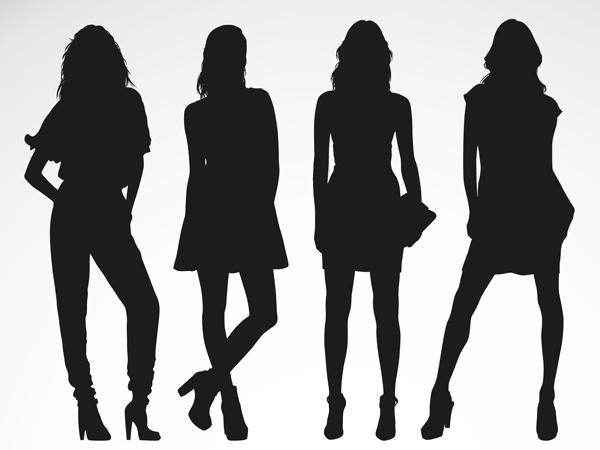 Daftar Seleb Korea Selatan Terkait Prostitusi Bocor, Enam Nama Terungkap