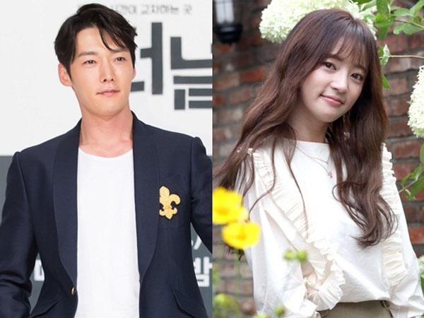 Choi Jin Hyuk dan Song Ha Yoon Dipasangkan dalam Drama Komedi Romantis Baru!
