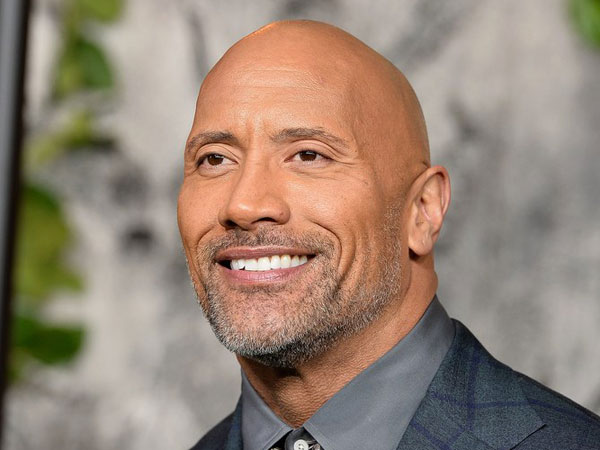 96dwayne-therock-johnson.jpg