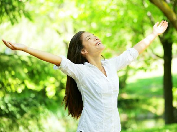 Ingin Miliki Gaya Hidup yang Lebih Sehat? Mulai dengan Melakukan Hal-hal Kecil Ini