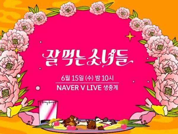 Menuai Kritikan Netizen, JTBC Ubah Judul dan Konsep Variety Show Ini