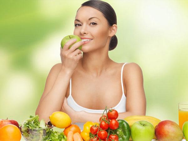 Jaga Kesehatan Kulitmu Hanya dengan Konsumsi 6 Makanan Ini Secara Teratur!