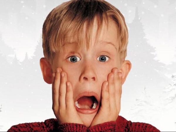 Disney Bakal Buat Ulang 'Home Alone', Ini Reaksi Macaulay Culkin