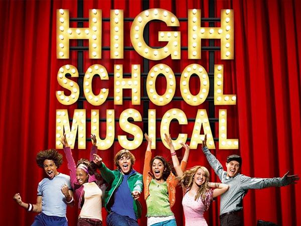 Kembali Diproduksi, 'High School Musical 4' Mulai Audisi Pemain!