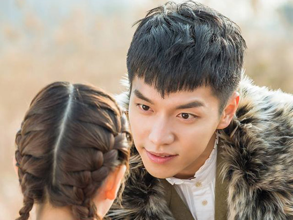 Drama tvN 'Hwayugi' Mendadak Diberhentikan Tayang, Ada Apa?