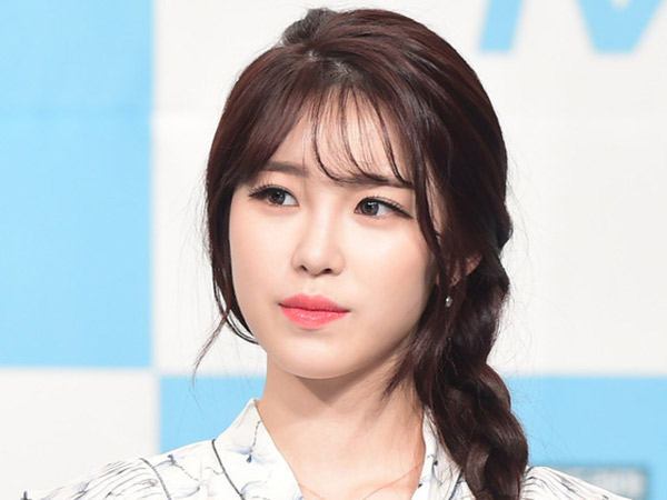 Susul Jieun, Giliran Hyosung yang Tinggalkan Grup Secret dan Ajukan Gugatan ke Agensi